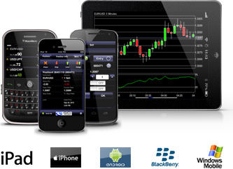Gci trading software x64