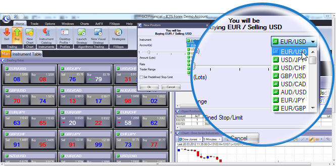 Forex trading software free download india