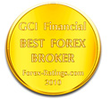 best-forex-broker-2010.jpg