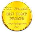 best-forex-broker-2011.jpg