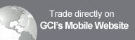 btn-web-trading.jpg