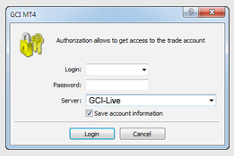 login-mt4-live-screenshot.jpg