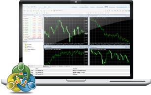 akcijų pasirinkimo patarimai ir gudrybės schwab opcionų prekyba