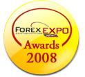 forex-expo-2008.jpg