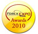 forex-expo-2010.jpg